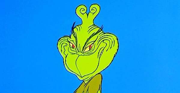 the grinch, pop culture, culture, books