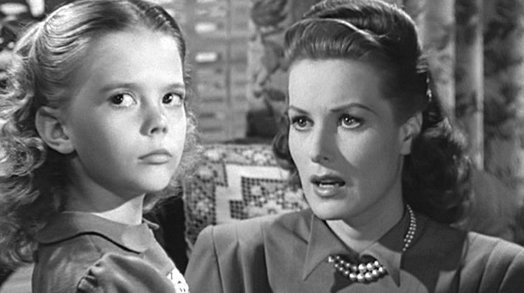 Miracle on 34th street, movies/tv