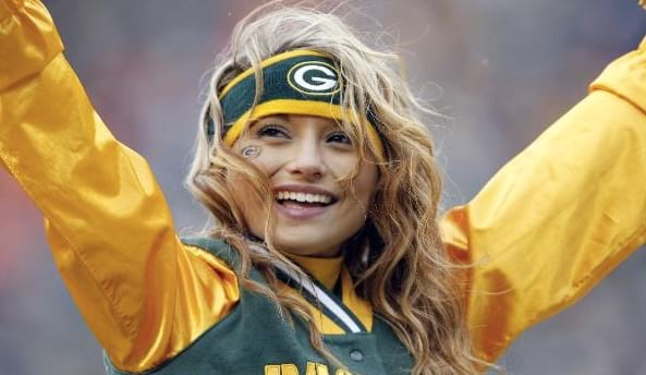 packers, green bay, Wisconsin, cheesehead