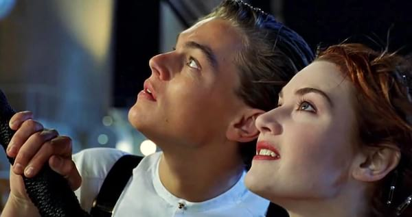 18 Titanic Quotes That Will Make You Believe In True Love ...