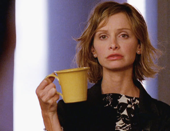 "Quiz: Can You Answer 22 Questions Every ""Ally McBeal"" Fan ..."