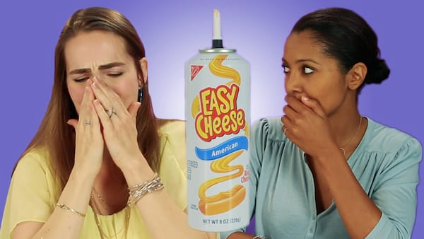 cheese, buzzfeed