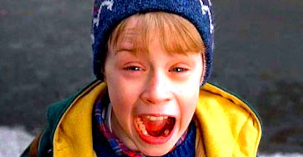 home alone 2, movies/tv