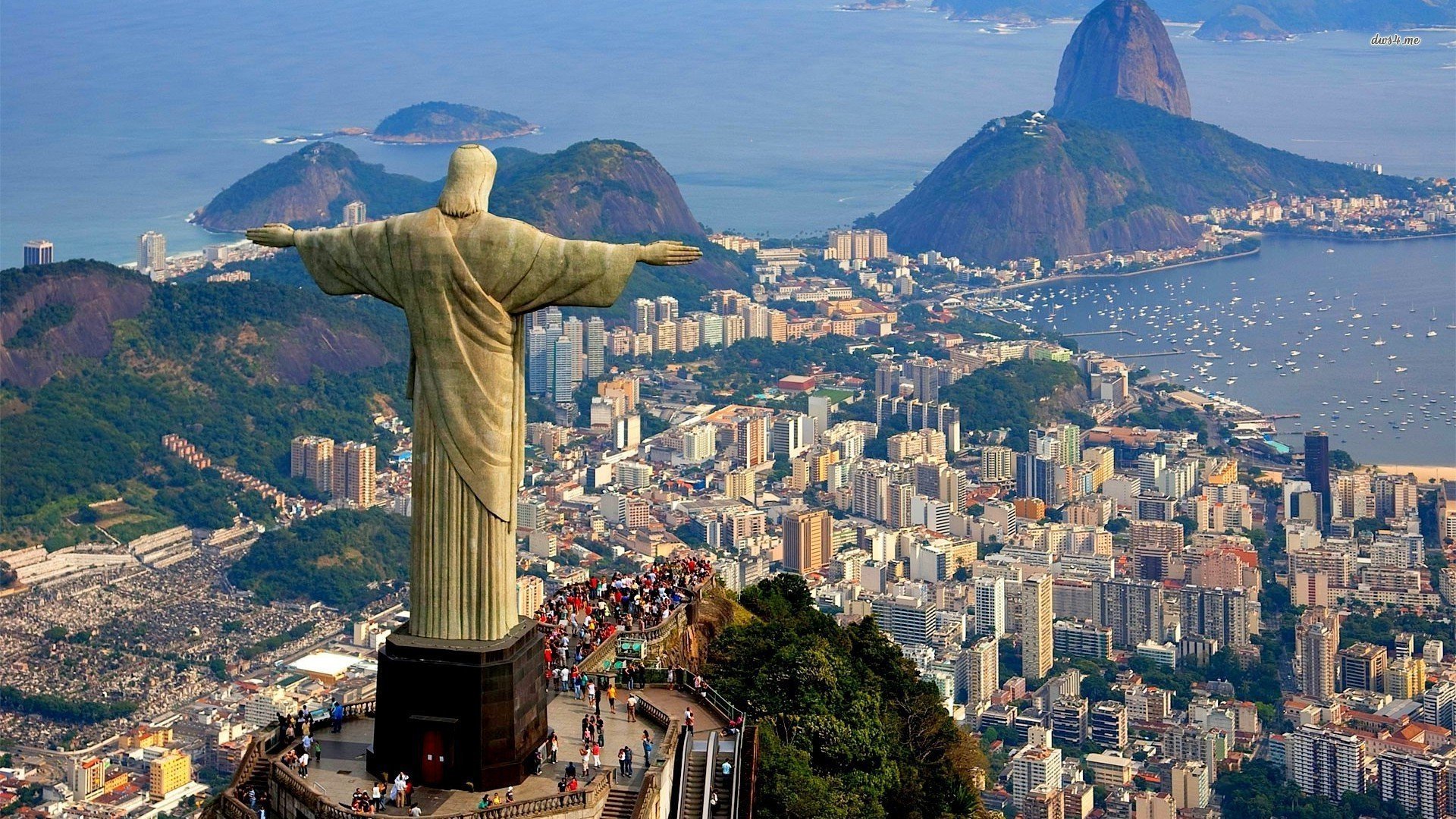 Cristo Redentor, Christ the Redeemer, Jesus Statue, jesus, rio, Rio Brazil Jesus, Brazil, culture, politics, travel