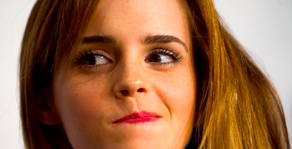 emma watson, culture, movies/tv, pop culture