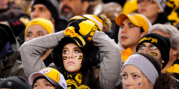 pittsburgh, Steelers, football, sports