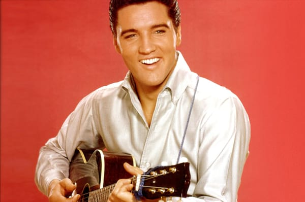 elvis preseley, elvis, celebs, Music, pop culture