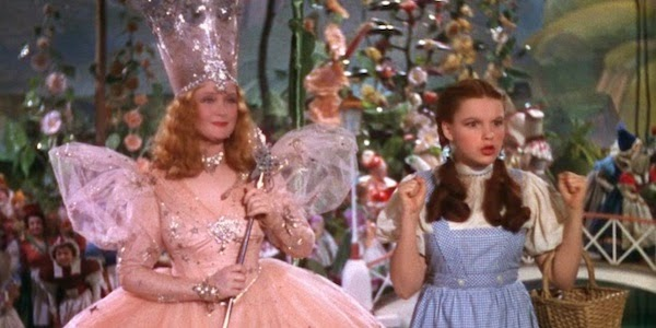 wizard of oz, judy garland, celebs, pop culture, movies/tv