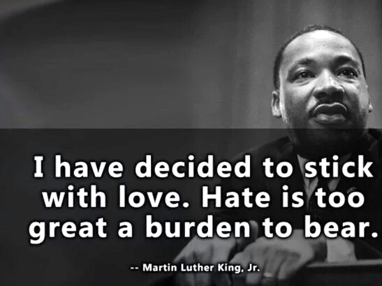 mlk, Martin Luther King Jr.