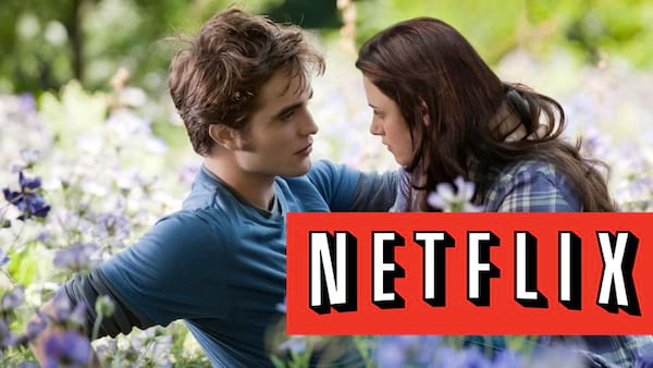 Netflix: Best 50 Romantic Movies On Netflix! - Women com