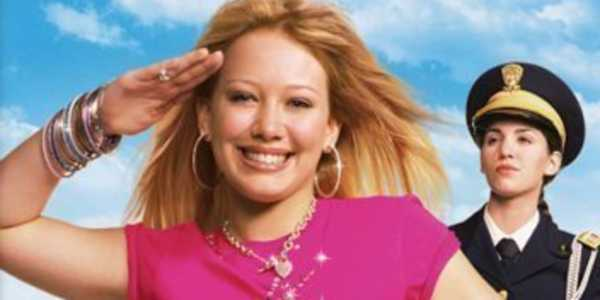 Cadet Kelly, military, military women, movies/tv, culture, career