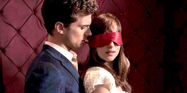 fifty shades of grey, fifty shades of darker, fifty shades, books, NSFW, sex, movies/tv