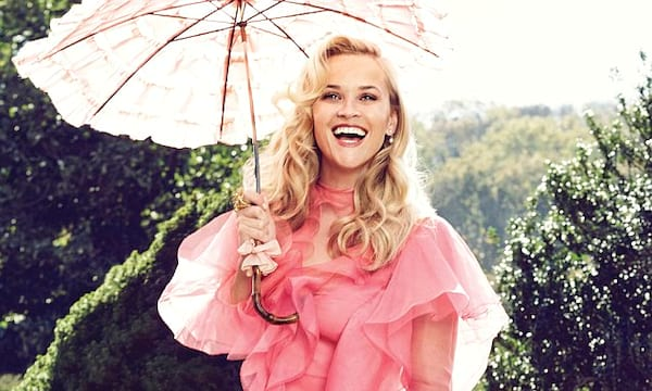 southern belle, South, manners, Reese, fashion, Southern, lady, culture, celebs