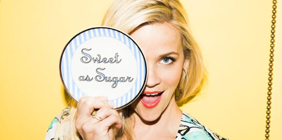 reese witherspoon, Southern, southern belle, celebs