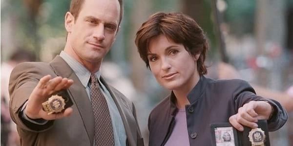 law and order, police, olivia benson, laws
