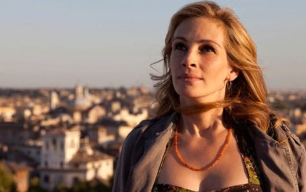 21 Quotes From Eat Pray Love That Will Make You Fall In Love With