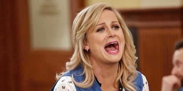 parks and recreation, Parks and Rec, leslie knope, movies/tv