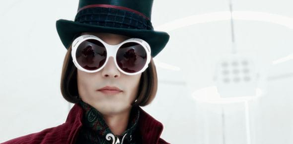 Tim Burton, alice, johnny depp, tim, burton, nightmare, charlie and the chocolate factory