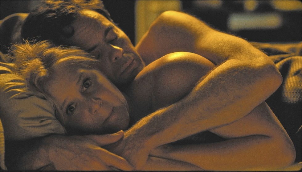 trainwreck, amy schumer, sex, relationships, movies/tv