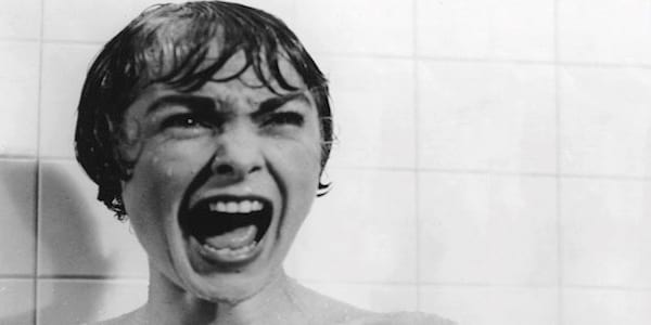 Quiz: Can You Name These 16 Horror Movies By Just The