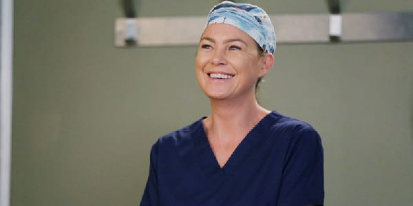 Grey's, meredith grey, grey's anatomy, grey's hero