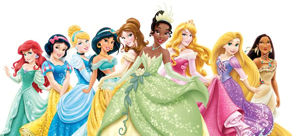disney quiz which disney princess quote matches your personality