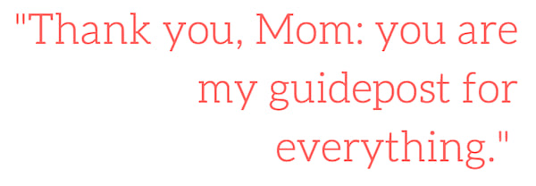 quote, mother, daughter, relationships, culture, family
