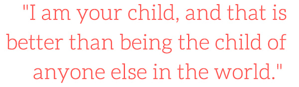 quote, mother, daughter, Maya Angelou, culture, family, books, relationships