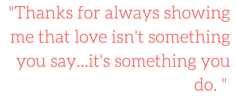 quote, hallmark, mothers day, culture, family, relationships