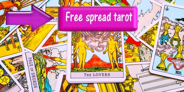 YES / NO FREE Tarot Reading: Need An Answer Or Advice On Something