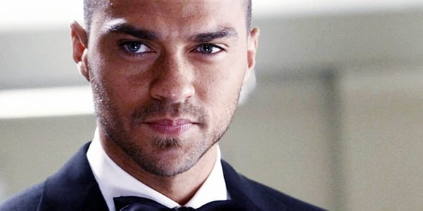 jackson avery, Grey's, grey's anatomy