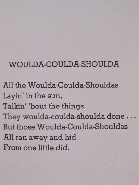 17 Shel Silverstein Quotes That Will Ignite Your Imagination