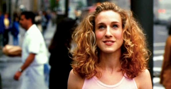sex and the city, NYC, new york, carrie, carrie bradshaw