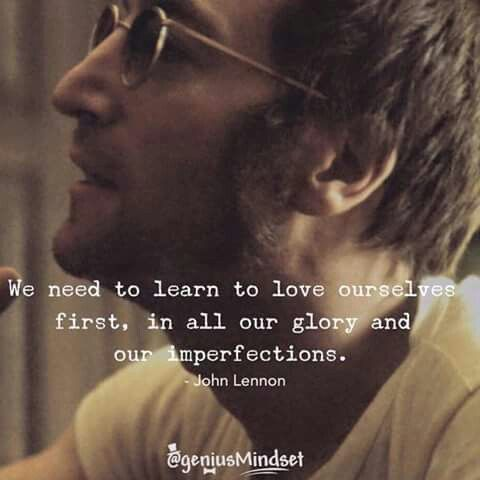 Beatles, quotes, self love, pop culture, Music, relationships