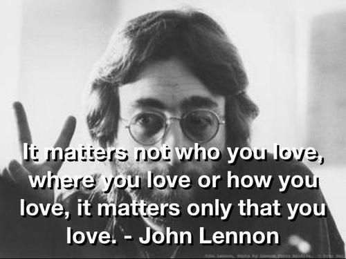 Beatles, quotes, celebs, pop culture, relationships, Music