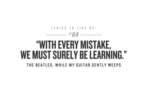 quotes, Beatles, lyrics, celebs, Music, pop culture