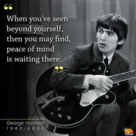 quotes, Beatles, celebs, Music, pop culture