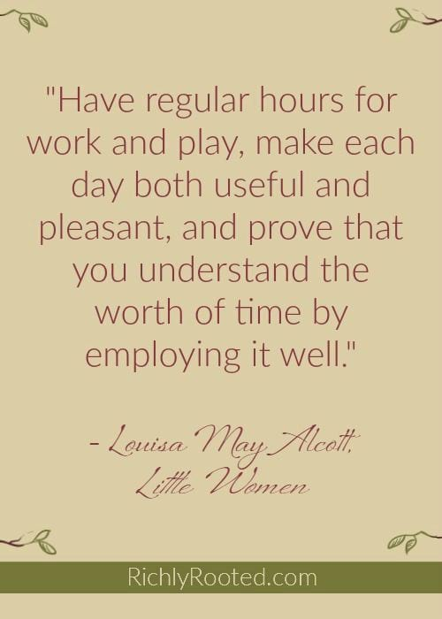 little women, quotes, pop culture, movies/tv, family