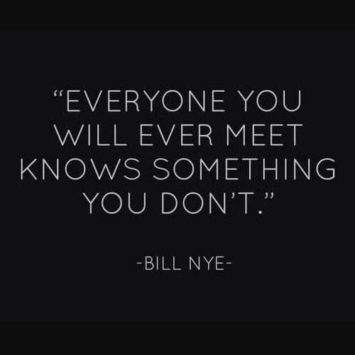 bill nye, quotes, science & tech, pop culture, movies/tv, celebs, career, culture