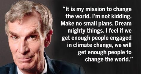bill nye, quotes, science & tech, pop culture, movies/tv, career, celebs