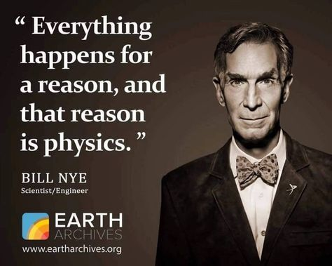 bill nye, quotes, science & tech, school, movies/tv, career, celebs, culture