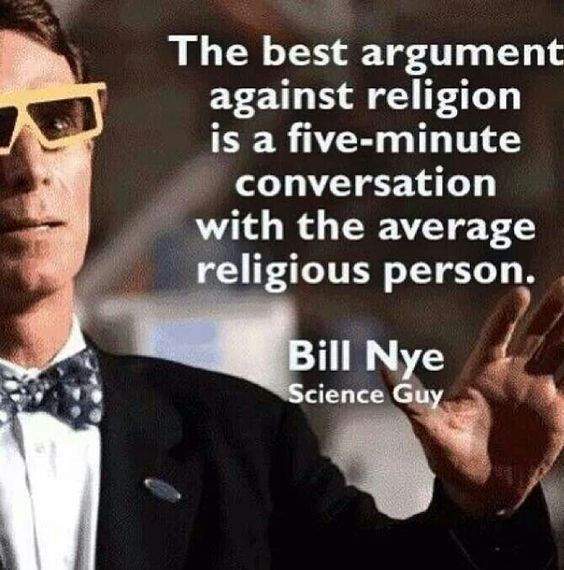 bill nye, quotes, science & tech, movies/tv, pop culture, politics, celebs, career