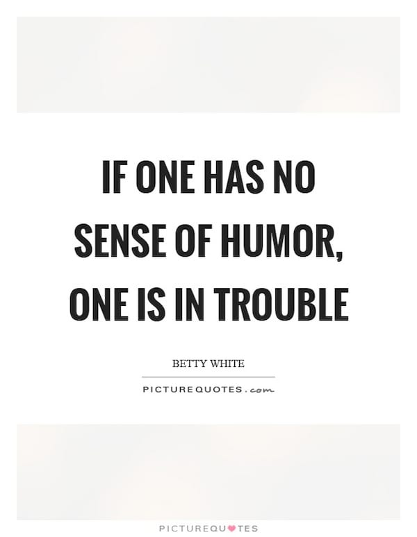 quotes, life, funny, pop culture, movies/tv, beauty
