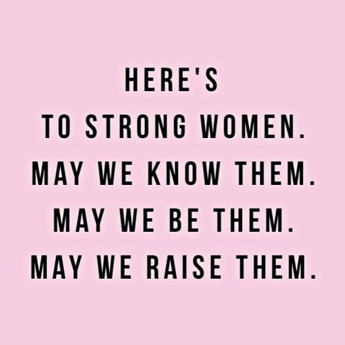 quotes, affirmations, empowerment, girl power, culture, health, family