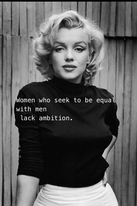 empowerment, quotes, affirmations, girl power, celebs, culture, pop culture