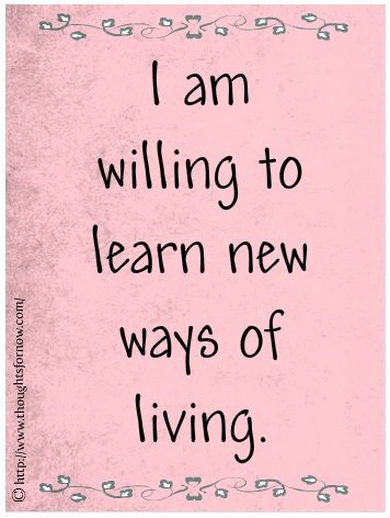work, affirmations, quotes, career, culture, health, money, school