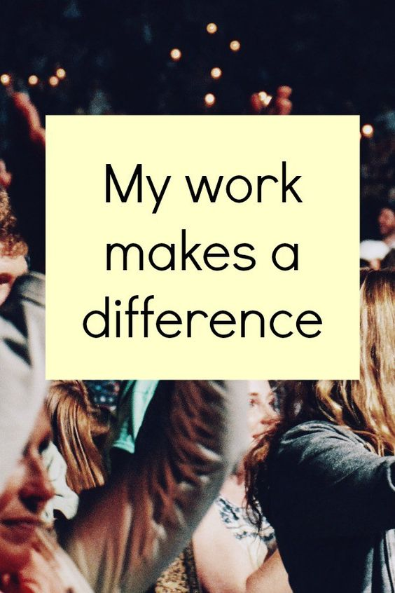work, affirmations, quotes, career, money, culture, school