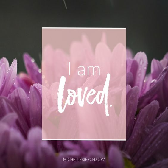 love, quotes, affirmations, relationships, sex, family, culture