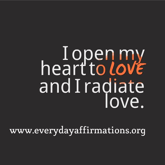love, quotes, affirmations, family, culture, relationships, sex