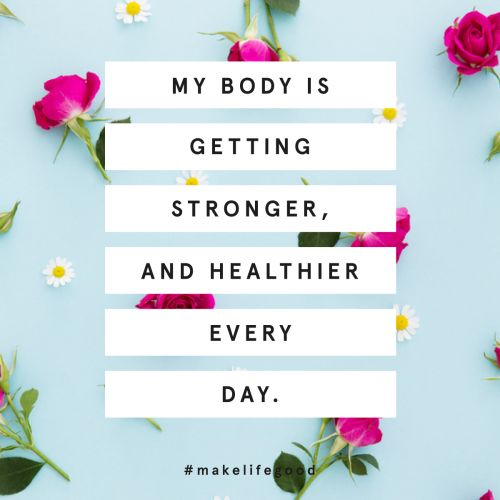 affirmations, quotes, Disease, healing, diet, fitness, food & drinks, health, culture